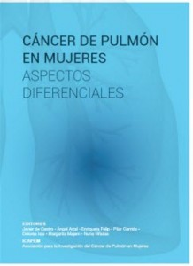 libro_Cancer_Aspectos_diferenciales